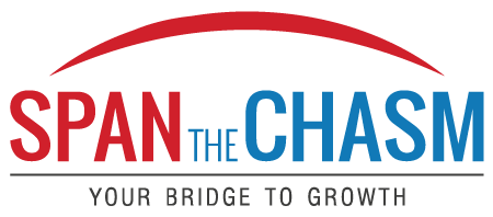 Span the Chasm